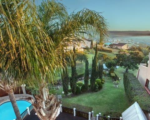 Property For Sale in Jeffreys Bay, Jeffreys Bay 3