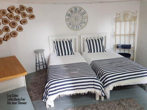 Property For Sale in Jeffreys Bay, Jeffreys Bay 7